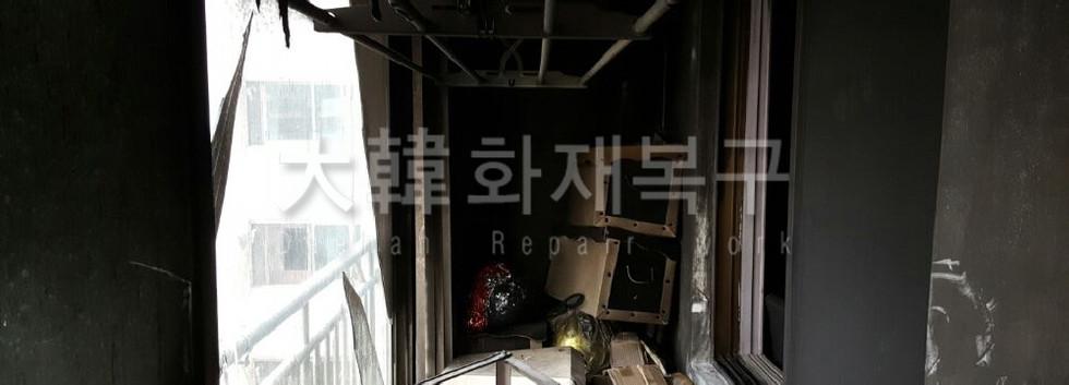2017_4_용두동 신동아아파트_현장사진_5