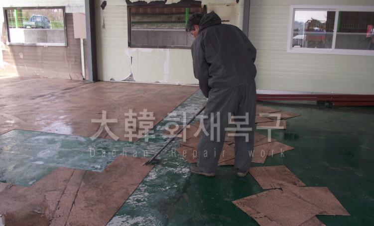 2014_3_고양시일산문봉동GTL공장_공사사진_4