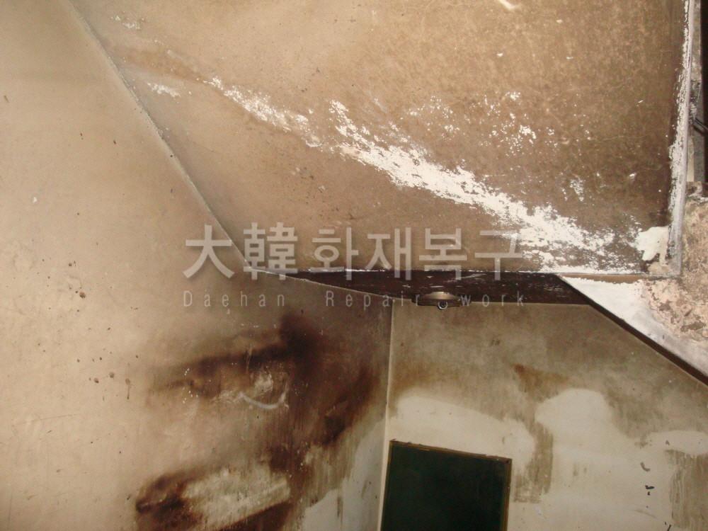2012_10_의정부 동인빌딩_현장사진_6