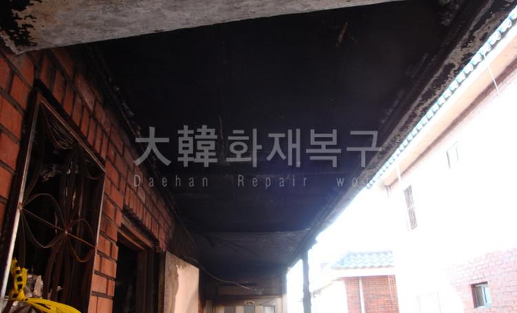 2010_6_수택동 주택_현장사진_1
