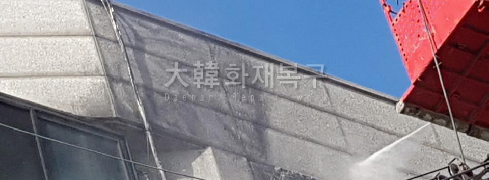 2018_1_경기종합철물_공사사진_25