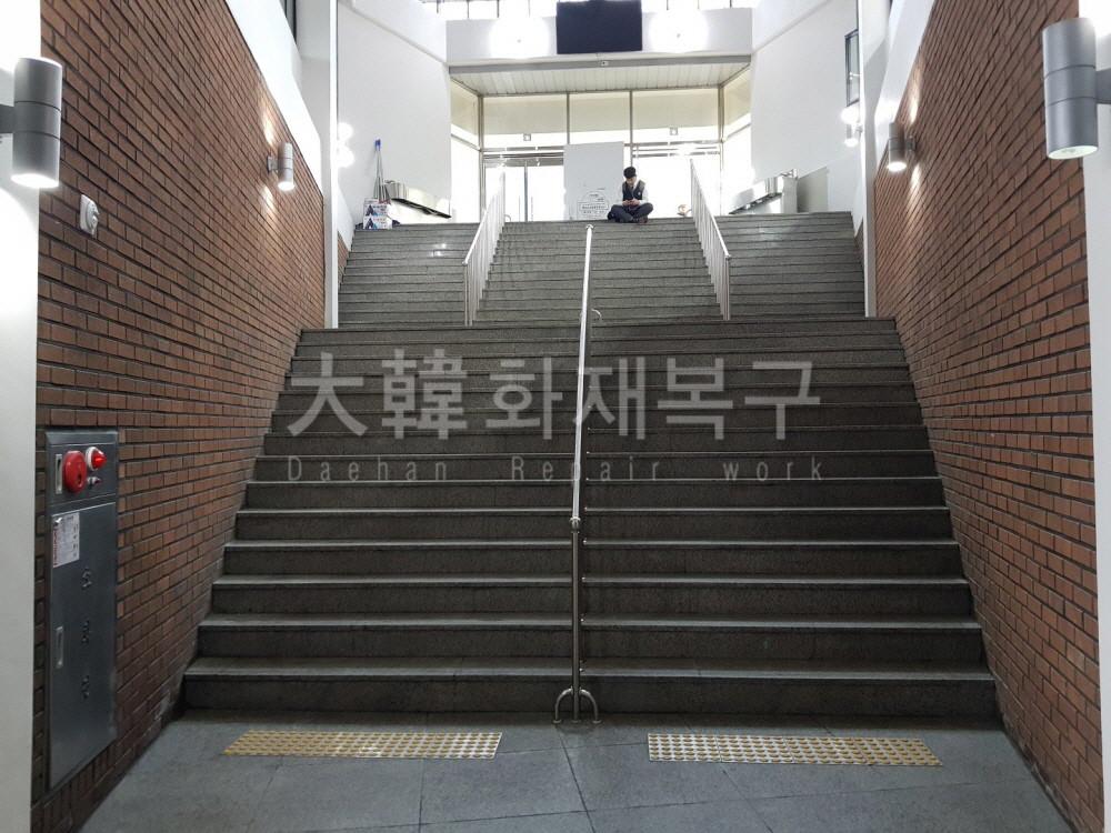 2017_12_서울 삼육고등학교_완공사진_8