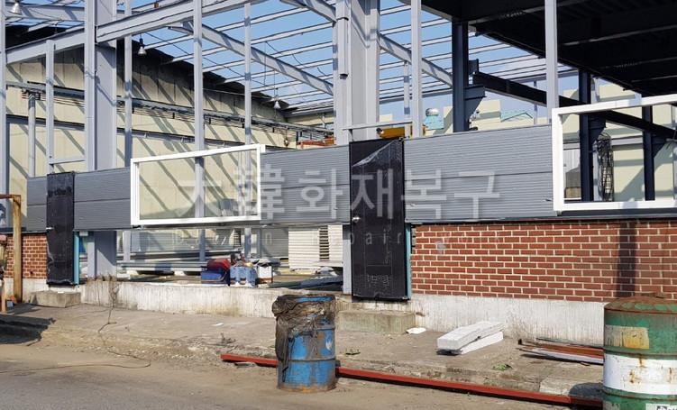 2017_6_시흥시 정왕동 공장_공사사진_15