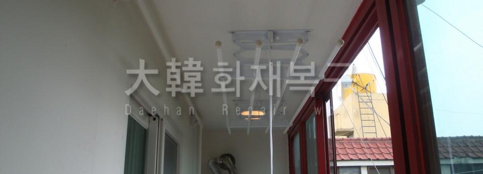 2011_3_강서구 방화동 빌라_완공사진_2