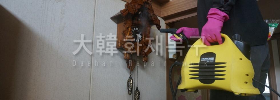 2013_4_화성 참누리아파트_공사사진_12