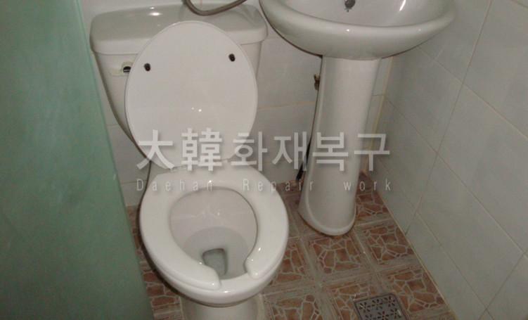 2011_4_신촌 고시원_완공사진_5