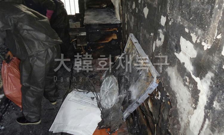 2017_12_김포 감정동 쌍용아파트_현잔사진_4