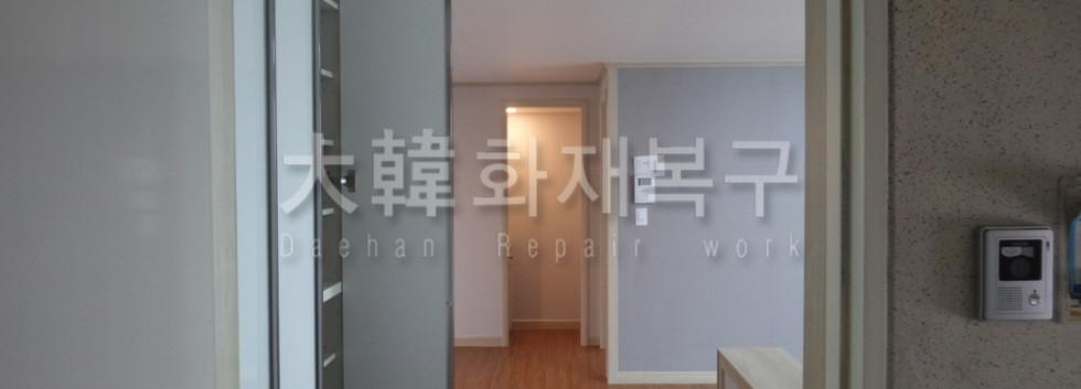 2018_7 진접 한신아파트_완공사진_5