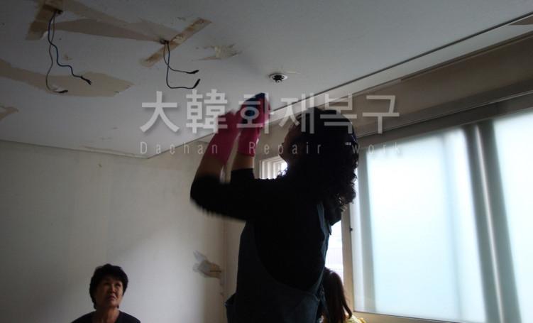 2010_4_일산보보카운티_공사사진_37