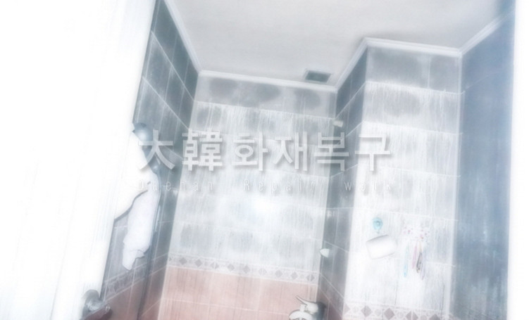 2014_3_양주 백석읍 은하수아파트_공사사진_8