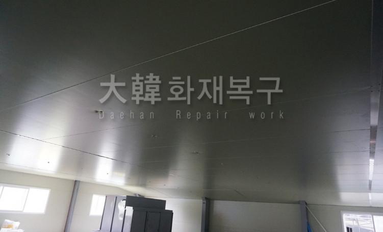 2014_4_평택 서탄면 경원산업_공사사진_3