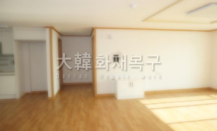 2013_11_이촌동 강촌아파트_완공사진_12