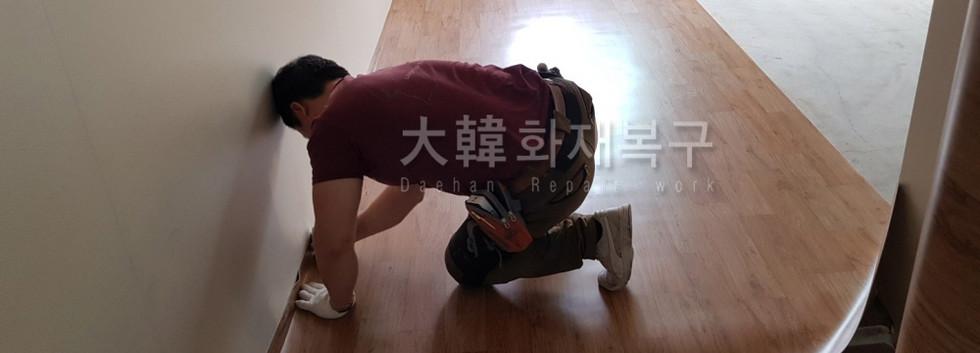 2018_1_신창무역_공사사진_4
