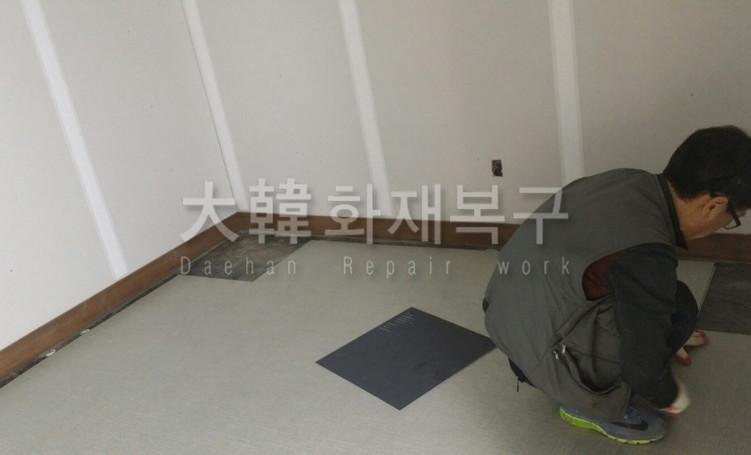 2017_1_성내동 한일식품_공사사진_3