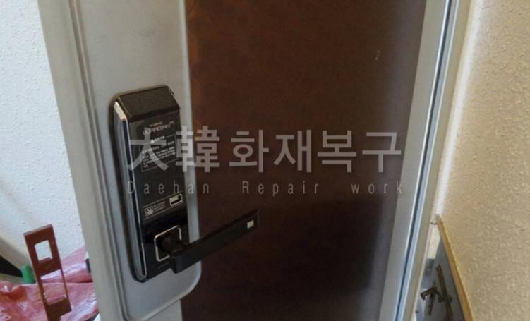 2015_10_용산빌라_완공사진_1