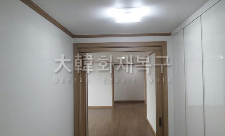 2017_9_문촌 신안아파트_완공사진_5