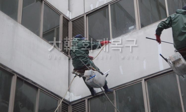 2013_1_신정동 신트리4단지_현장사진_6