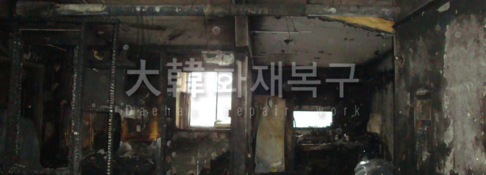 2012_5_미아동 현대아파트_현장사진_4
