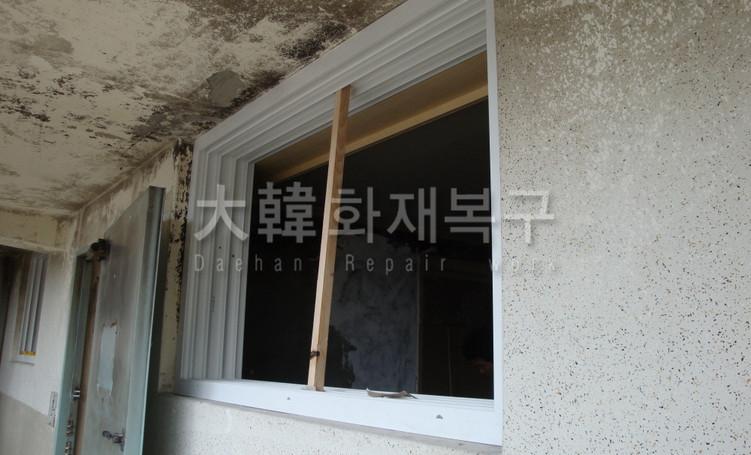 2011_5_신월동 궁전아파트_공사사진_14