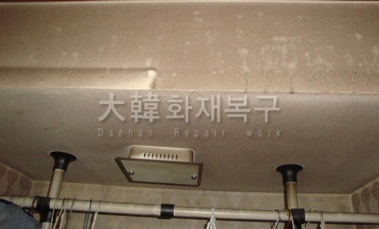 2012_9_시흥시 드림펠리스_현장사진_5