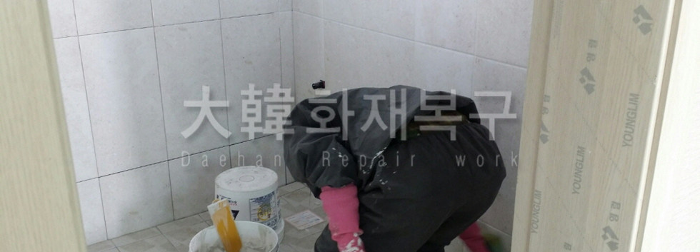 2015_12_양주 범양아파트_공사사진_6