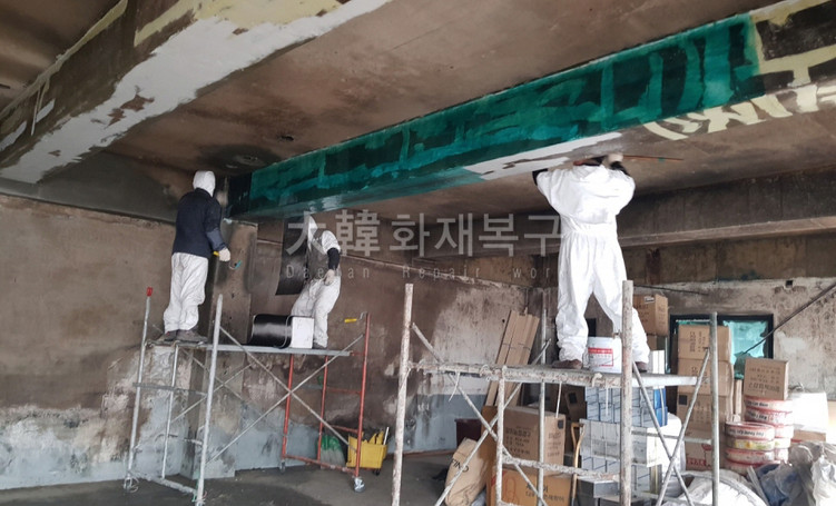 2018_1_경기종합철물_공사사진_10