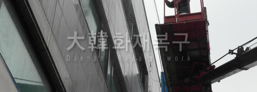2015_12_박달동 고려병원_공사사진_10