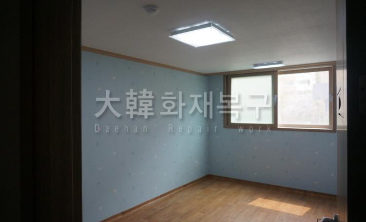 2014_3_양주백석읍은하수아파트_완공사진_3