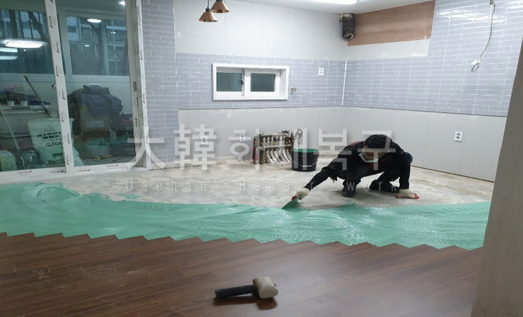 2018_11_부천범박힐스테이트_현장사진_5