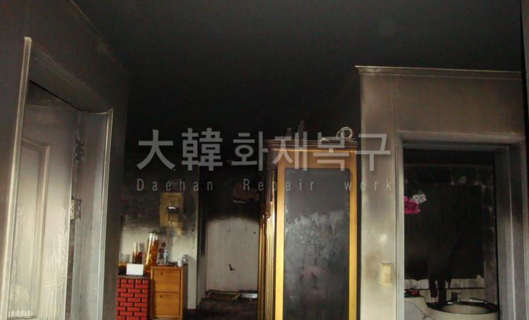 2012_8_창신쌍용아파트_현장사진_9
