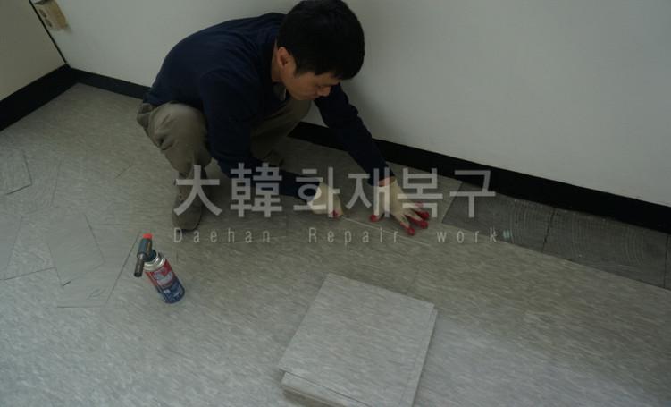 2013_4_안양 로케트 밧데리공장_공사사진_2