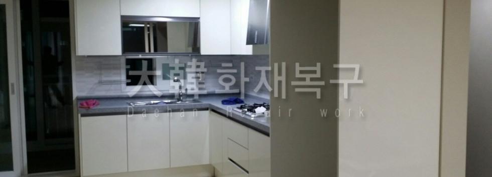 2015_12_양주 범양아파트_완료사진_5