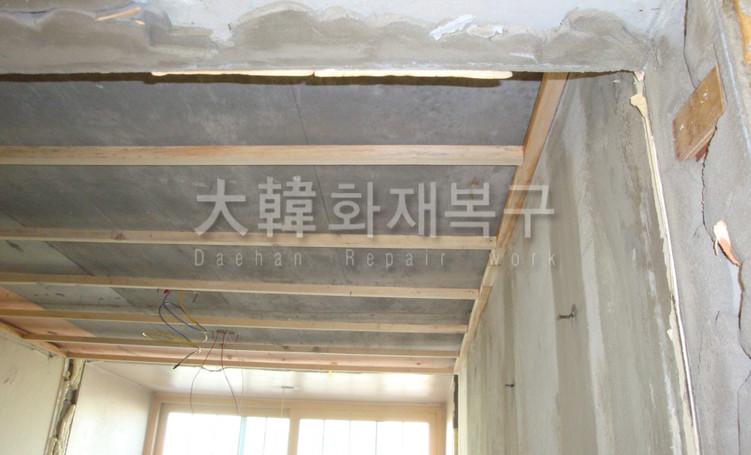 2012_1_평택SK아파트_공사사진_29