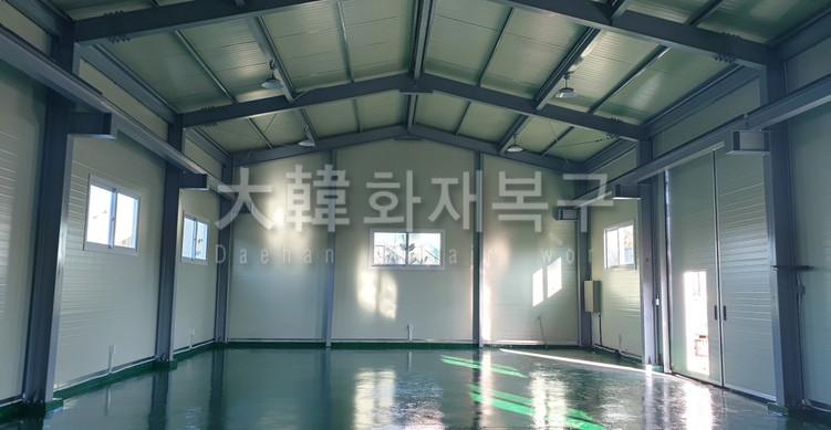 [꾸미기]KakaoTalk_20191205_155826753_01.jpg