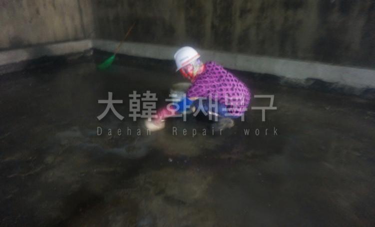2013_8_장현리 물류창고_공사사진_2