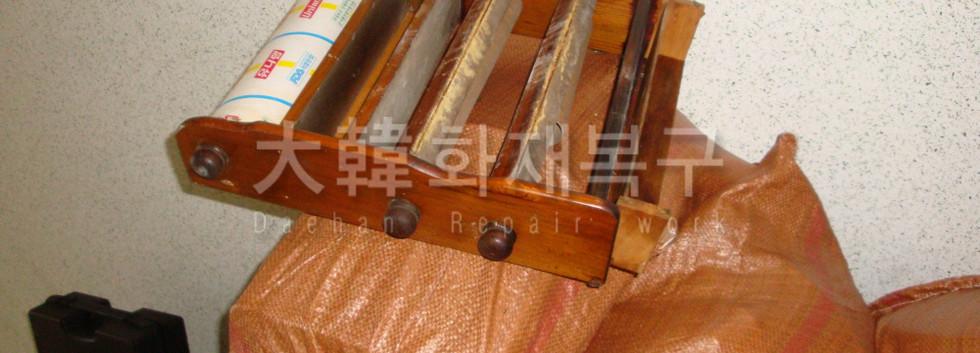 2011_8_청량리 동부아파트_공사사진_7