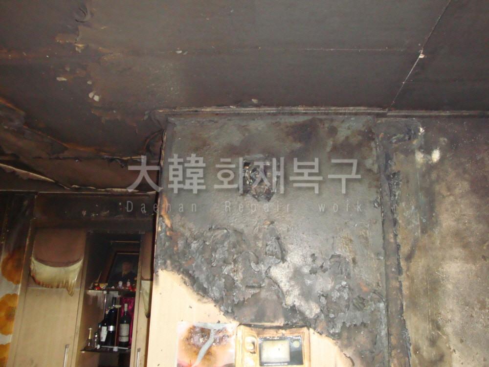 2011_1_평택 SK 아파트_현장사진_25