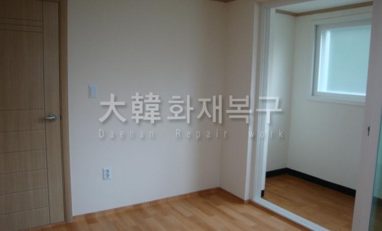 2011_3_강서구 방화동 빌라_완공사진_8