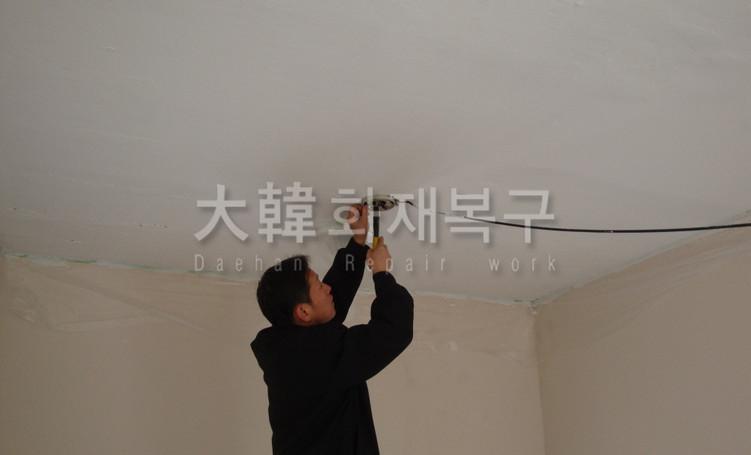 2011_3_부천 삼익세라믹아파트_공사사진_5