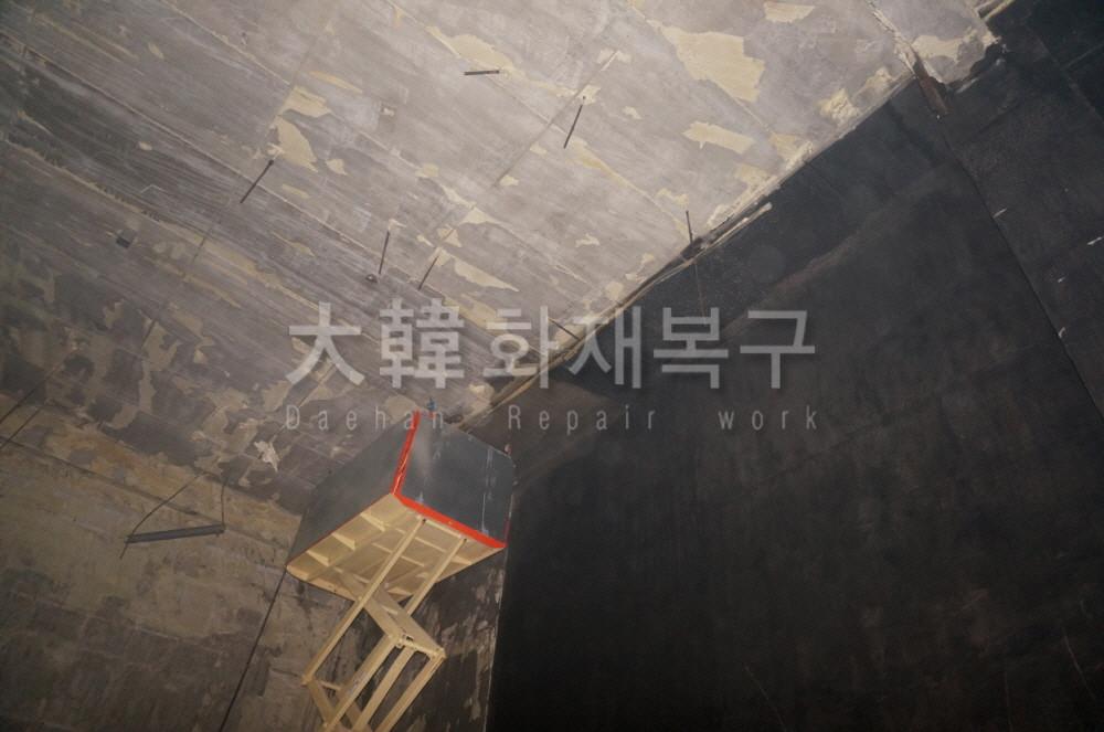 2013_8_장현리 물류창고_공사사진_17