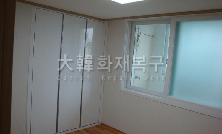 2011_3_시흥시 정왕동서해아파트_완공사진_9