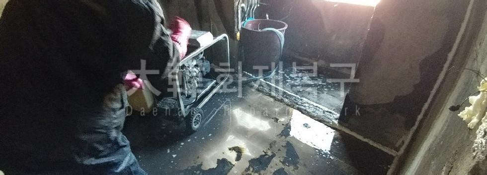 2018_12_수유동 빌라_공사사진_18