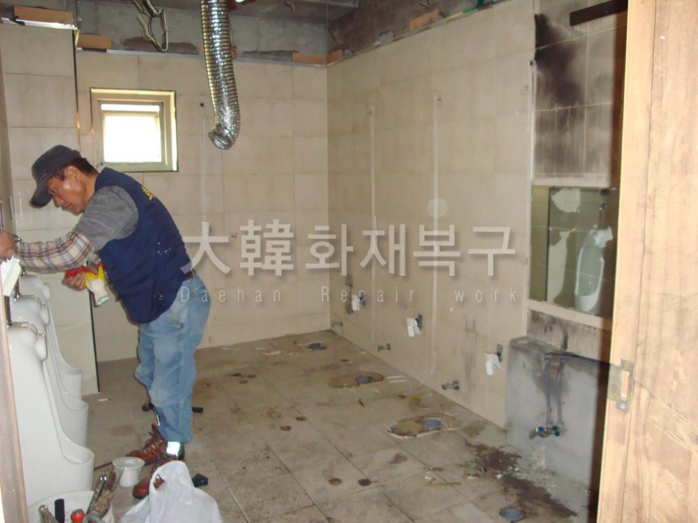 2012_4_길음동 어린이집_공사사진_13
