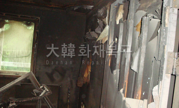 2011_3_강서구 방화동 빌라_현장사진_7