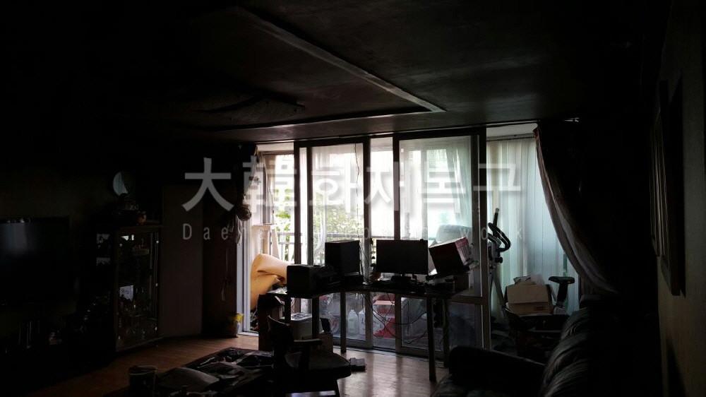 2017_4_돈암동 한신아파트_현장사진_10