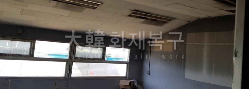 2018_5_화성진도메탈_현장사진_1
