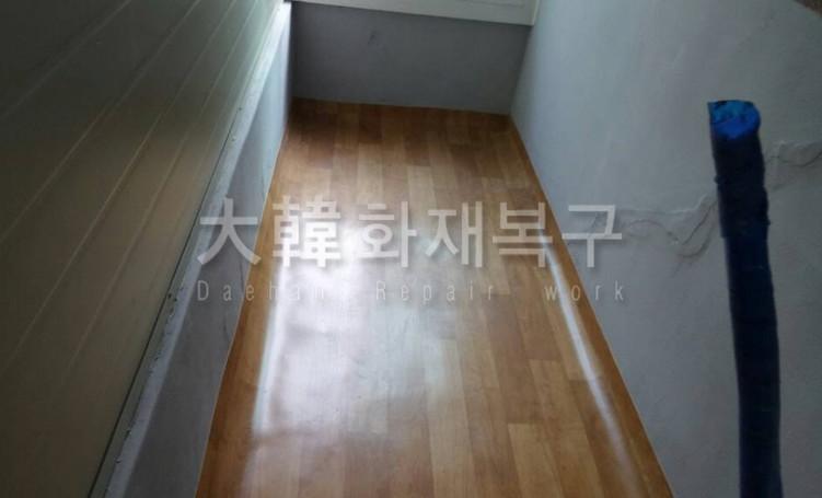 2015_7_개봉동 주택_공사사진_16