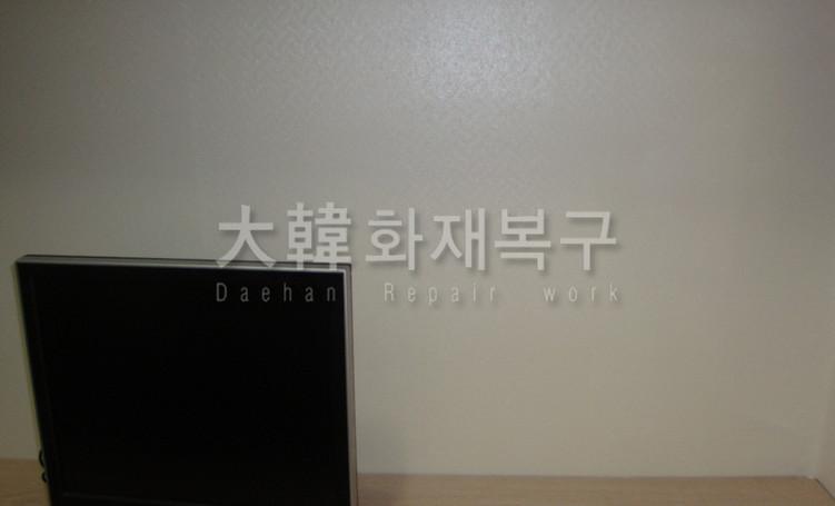 2011_4_신촌 고시원_완공사진_2