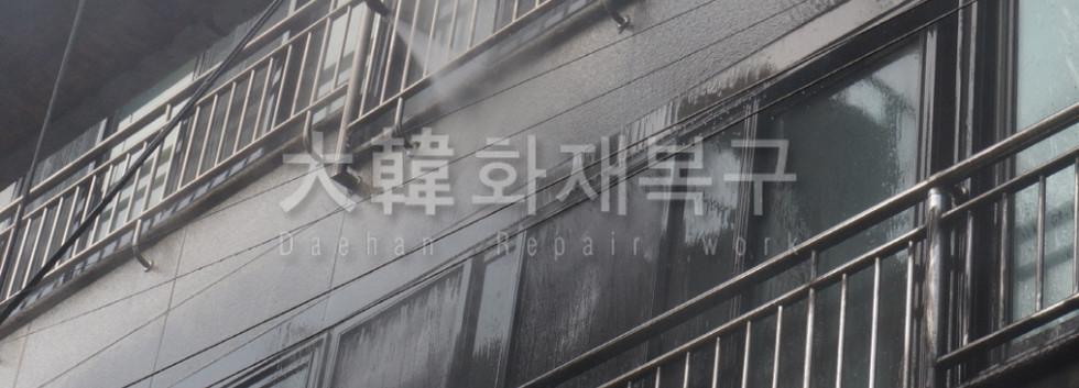 2015_10_응암동 동명홈타운_공사사진_9