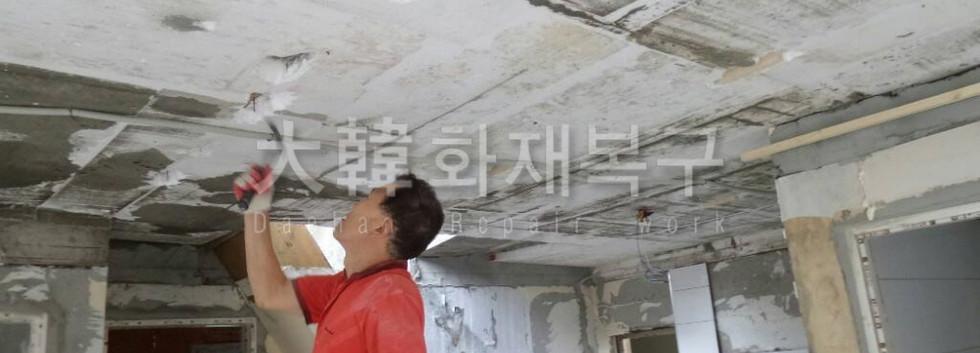 2015_7_개봉동 주택_공사사진_9